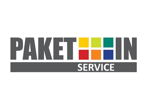 PAKETINservice-Logo