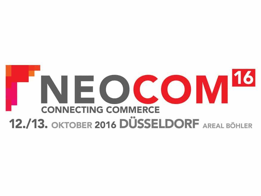 NEOCOM-Logo 2016