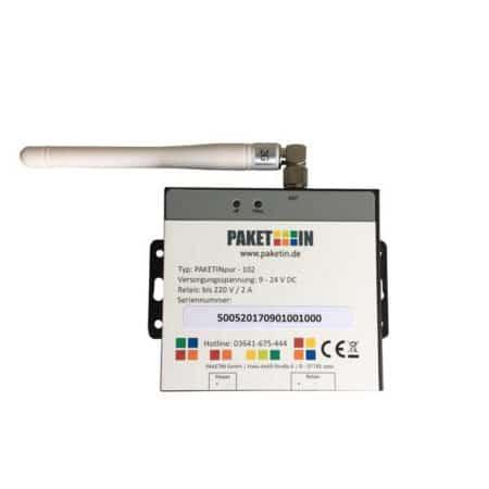 PAKETINpur-102