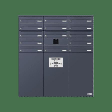 7016_Brief- und Paketkastenanlage 14_3