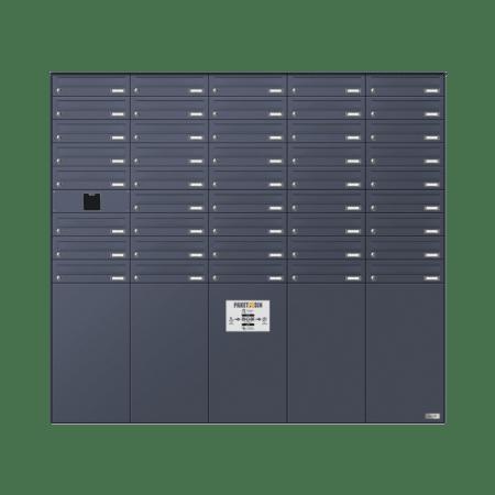 7016_Brief- und Paketkastenanlage 44_5