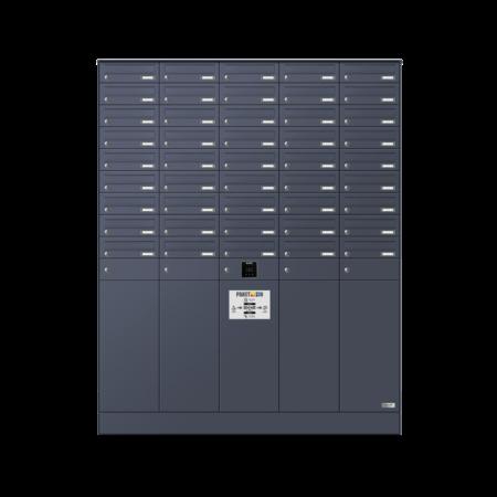 7016_ju_Brief-und-Paketkastenanlage-44_5